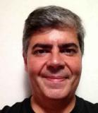 葡萄牙外教wj33136388的照片