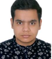 印度本科外教的照片