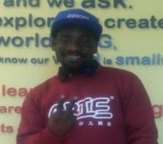 加纳外教wj32972477的照片