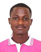 加纳本科外教编号:wj33301516