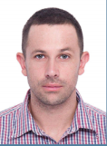 南非硕士外教编号:wj33313900