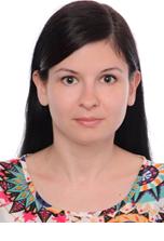 乌克兰外教wj33336137的照片