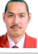 菲律宾外教wj33371746的照片