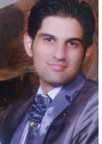 伊朗外教wj33399956的照片