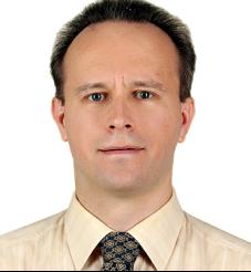 乌克兰外教wj33430437的照片