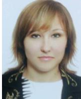 乌克兰本科外教wj33447004