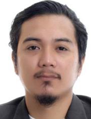菲律宾本科外教编号:wj33253360