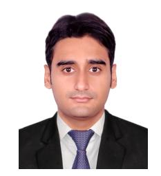 巴基斯坦本科外教编号:wj33254541