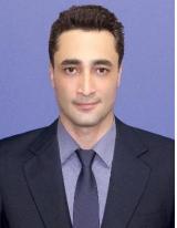 小凯外教工作室-提供的伊朗本科外教wj33265076