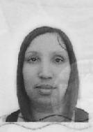 沃德国际人力资源-提供的南非本科外教wj33270729