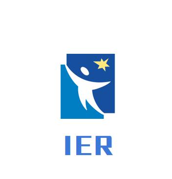 IER_Agency的头像