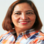 菲律宾硕士外教wj33711799