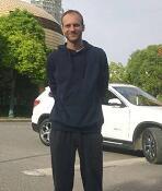 塞尔维亚本科外教wj33729926