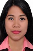 菲律宾本科外教编号:wj33743930