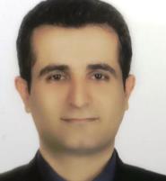 伊朗本科外教编号:wj33737655