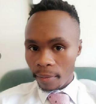 南非本科外教的照片