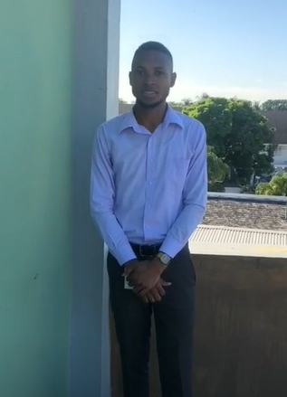 牙买加本科外教wj41099014