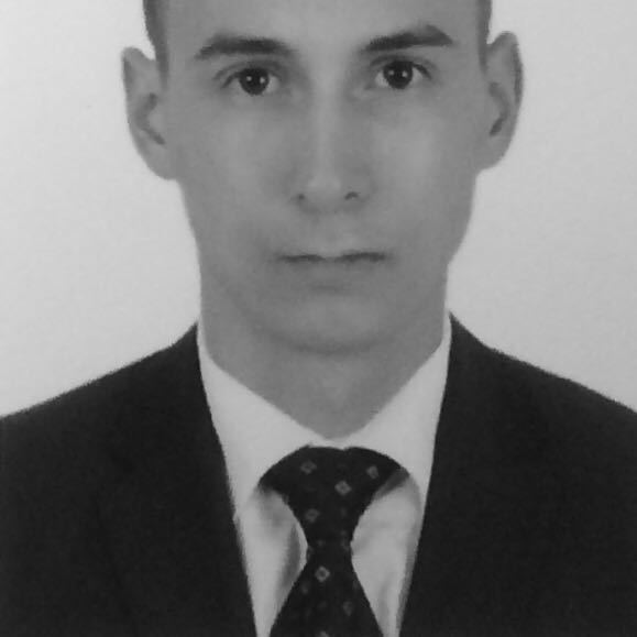 俄罗斯本科外教wj41104671