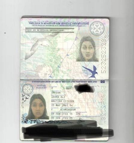 英国外教本科学历-wj41134776