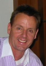 澳大利亚外教本科学历-wj40764588