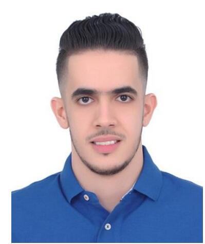 摩洛哥本科外教的照片