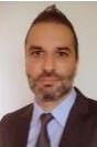 英国外教硕士学历-wj35266922
