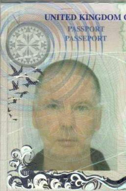 英国外教硕士学历-wj35281754