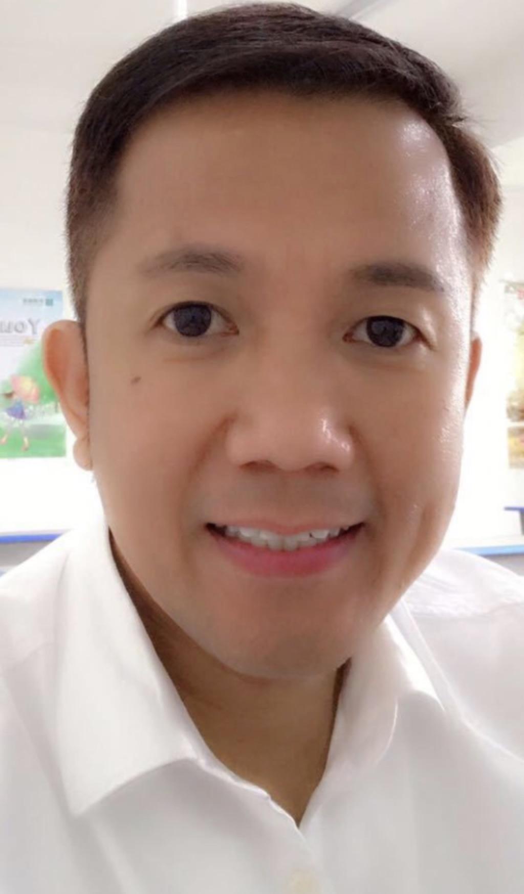 菲律宾本科外教编号:wj35920787