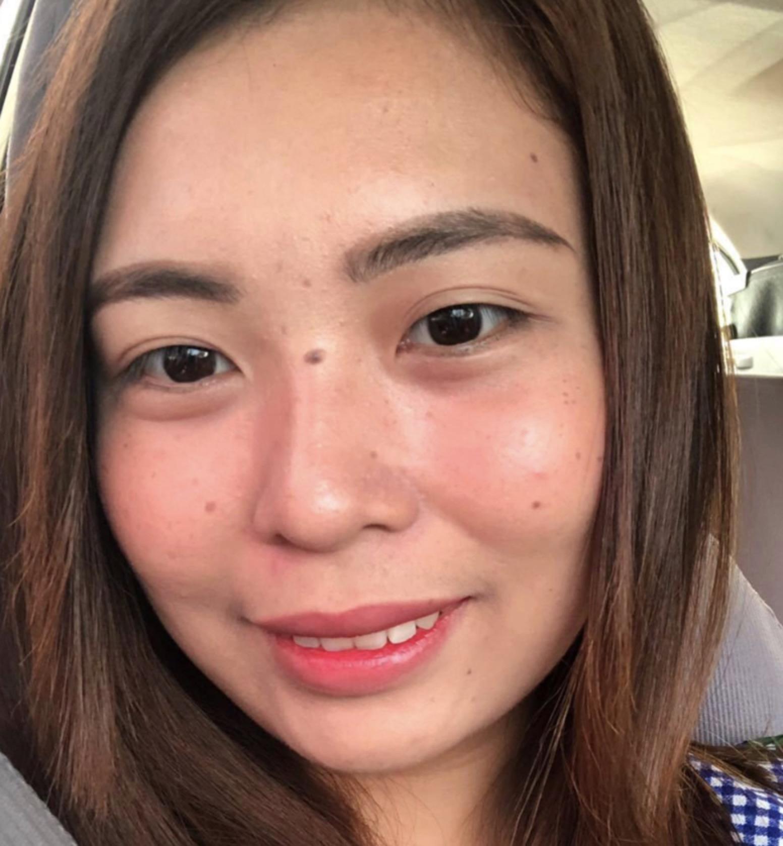 菲律宾本科外教编号:wj35921976