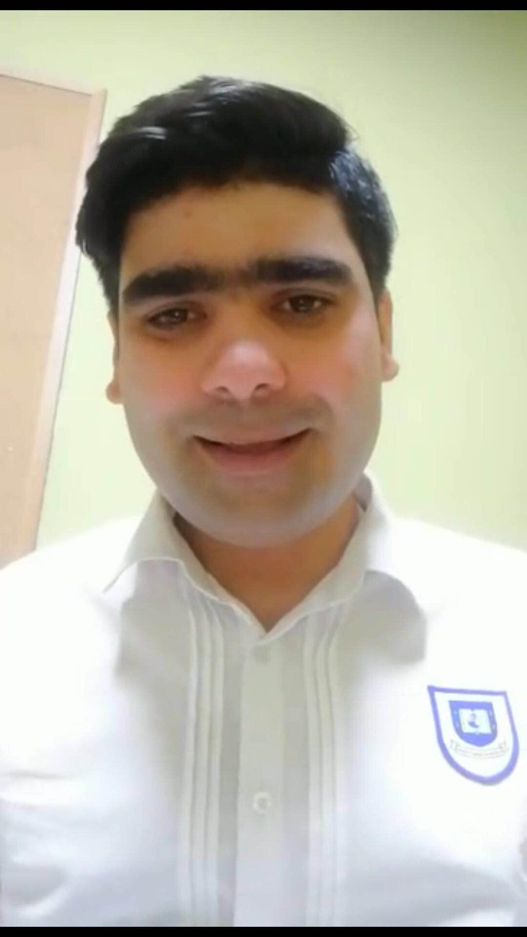 巴基斯坦本科外教编号:wj35943791