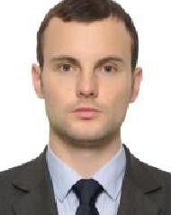 俄罗斯本科外教wj35945527