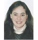 西班牙博士外教wj35598002