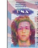 美国外教专科学历-wj36724066