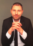 俄罗斯硕士外教的照片