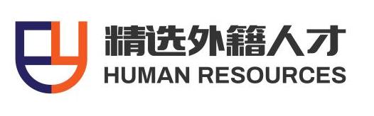北京快易优教育咨询有限公司的头像