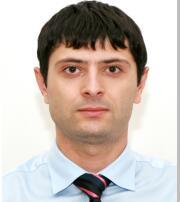 亚美尼亚本科外教的照片