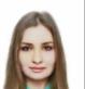 沃德国际人力资源-提供的俄罗斯本科外教wj46713188
