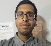 加拿大硕士外教的照片