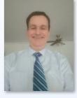 澳大利亚外教本科学历-wj44178528