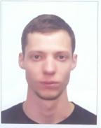 乌克兰硕士外教的照片