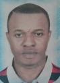 加纳硕士外教的照片