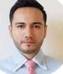 墨西哥本科外教的照片