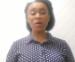 南非外教硕士学历-wj45211998