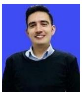 巴基斯坦未知外教wj45552918