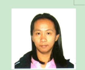 菲律宾本科外教wj45553565