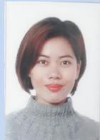 菲律宾本科外教wj45918902