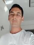 巴基斯坦本科外教编号:wj46048971