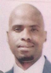 南非外教本科学历-wj46941429