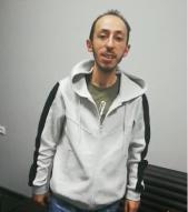 亚美尼亚硕士外教wj47150520