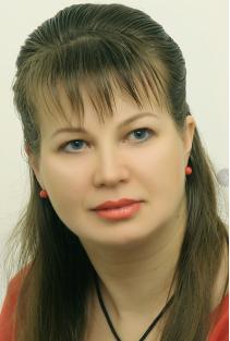 乌克兰博士外教的照片